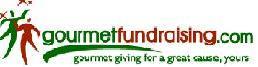 Fundraising Gourmet Food.
